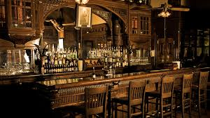 san antonio haunted pub crawl bad wolf ghost tours