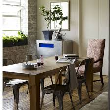 wood and metal dining table sets amazing metal dining room sets best 25 table ideas on pinterest wood