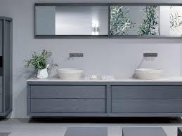 bathroom unique bathroom vanities 27 tremendous unique bathroom