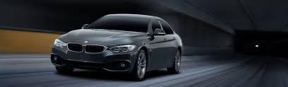 performance lexus dealer mercedes cadillac chevrolet luxury used car dealer hampton norfolk