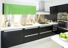 exemple cuisine moderne photos de cuisine moderne 9 cuisine wood fashion exemple
