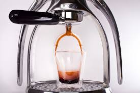 Rok Coffee rok is ideal for any gadget espresso cappuccino latte