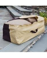 Patio Cushion Storage Bag Black Friday Deals On Outdoor Furniture Cushion Covers