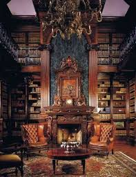 Bookcase Fireplace Designs Best 25 Library Fireplace Ideas On Pinterest Deep Bookcase