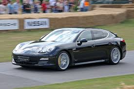 porsche panamera modified file porsche panamera 4s jpg wikimedia commons