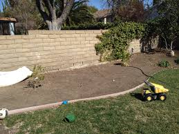 just do it vegetable garden agoura hills mom