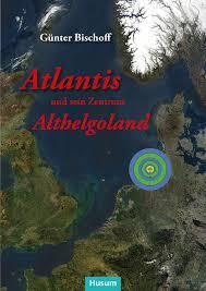 Gute Und G Stige K Hen Atlantis