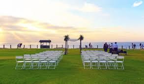 california weddings california weddings guide venues etc