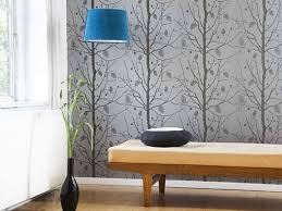 Home Design Wallpaper Download Home Design Wallpaper Stylish 10 Home Wallpaper Design For Bedroom
