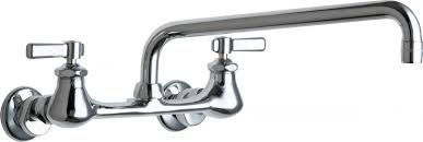 kitchen faucets discount kitchen faucet home depot faucet sale kitchen