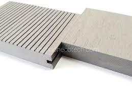 grey wood composite decking envision grey wood grey wood decking