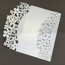paper flowers for wedding invitations online paper flowers for