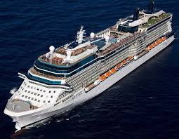 Celebrity Solstice Floor Plan Celebrity Solstice Itinerary Schedule Current Position