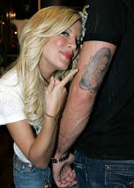 when you see these terrible celebrity tattoos you u0027ll rethink