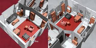 221b baker street floor plan sherlockology spiceinthecoffee 221b baker street this floor