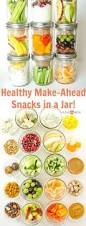 best 25 weight loss plans ideas on pinterest weight loss food