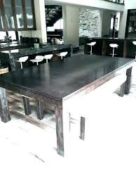 pool table conversion top ping pong dining room table appealing pool tables that convert to
