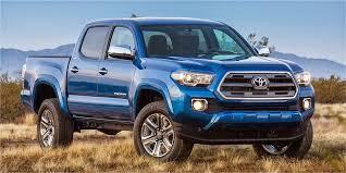 2006 toyota tacoma 4x4 mpg 2016 toyota tundra cummins diesel mpg review my car my