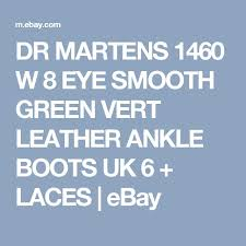 ankle boots uk ebay best 25 ankle boots uk ideas on dr martens boots