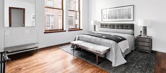Furniture Bed Design 2016 Desiron
