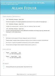 resume templates microsoft word 2013 resume template microsoft word 2013 medicina bg info