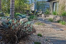 Xeriscape Landscaping Ideas Drought Tolerant Xeriscape Landscape Architect Garden Design