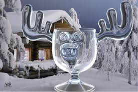 vacation moose mugs national loons