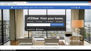 how to run comps with zillow youtube