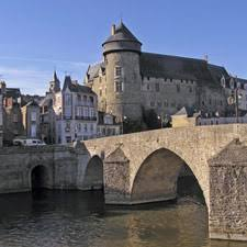 chambre d hotes pays de la loire bed and breakfast pays de loire charming bed and breakfast pays