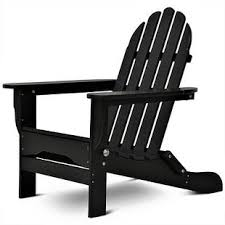 chaise adirondack modern chaise adirondack chairs allmodern