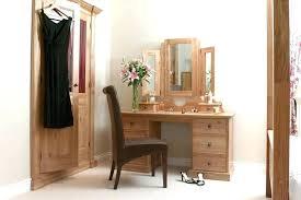 vanity sets for bedrooms dark brown bedroom vanity medium size of furniture table and mirror