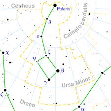 Dark Sky Map Eye Limiting Magnitude Assessing Sky Brightness Dark Sky