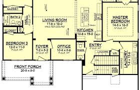 floor plans for craftsman style homes uncategorized floor plan craftsman style home cool in exquisite open