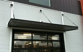 Aluminum Awning Metal Awning Commercial Aluminum Awnings Canopies Commercial Metal