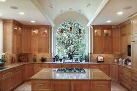 residential interior design interior design u0026 color consultation