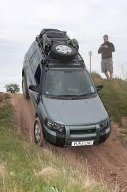 20 Best Land Rover Freelander Dashboard Images On Pinterest Land