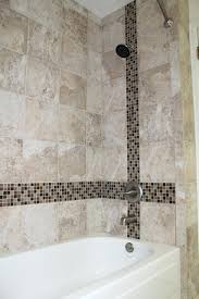 bathroom border tiles ideas for bathrooms bathroom bathroom border tile designs astounding pictures