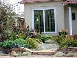 modern front yard landscaping pictures u2014 indoor outdoor homes
