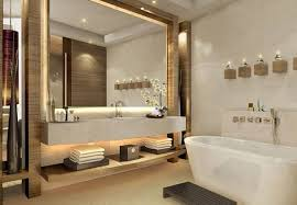 Minosa Bathroom Design Of The Year 2016 Hia Nsw Housing by Luxury Bathroom Archives Page 21 Of 107 Dream Homes Salle De