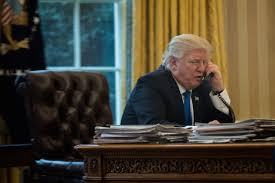 trump in oval office donald trump coke button in oval office summons a butler time