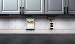 under cabinet bluetooth speaker under cabinet bluetooth speakers under cabinet lighting ilive