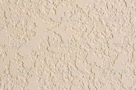 Texture Paints Designs - textured paints for interior walls beautiful wall paint texture