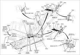 Radio Wiring Diagram 1999 Ford Mustang Wiring Diagram For 1972 Ford F100 U2013 The Wiring Diagram