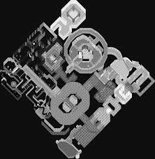 Wolfenstein 3d Maps Doom Scarydarkfast