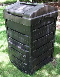 garden gourmet backyard composter delivered to your door