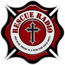 rescue radio the power of thanksgiving with marjorie cole 10 31