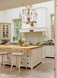 kitchen island extractor fans 83 best cooker hoods extractor fans images on