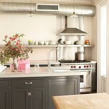 15 best reclaimed solid wood kitchen island images on pinterest
