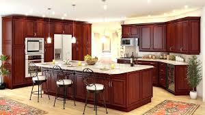 Kitchen Cabinets Miami Cheap Wholesale Kitchen Cabinets Miami U2013 Faced