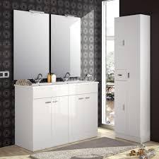 carrelage noir brillant salle de bain indogate com robinetterie salle de bain